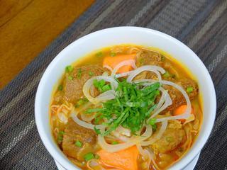 Bawai's Vietnamese Kitchen