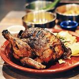 Whole Gringo Original Chicken